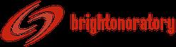 brightonoratory.co.uk